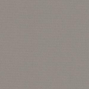 Aliuminis, šlifuotas F501ST2