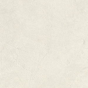 Argilitas, baltas tinkas F649ST16