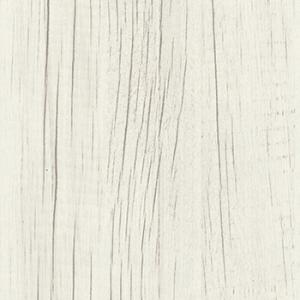 Baltas medis H1122ST22