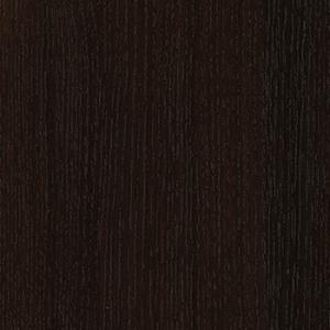 Juodai rudas Sorano ąžuolas H1137ST12