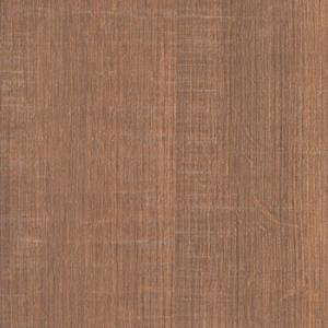 Rudas Arizonos ąžuolas H1151ST10