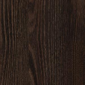 Ąžuolas Thermo, juodai rudas H1199ST12