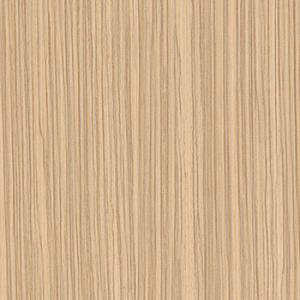 Zebrano, smėlinė H3006ST22