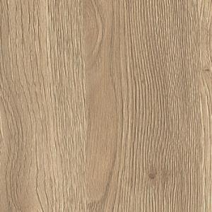 Pilkai smėlinis Gladstono ąžuolas, sinchroporos H3326ST28