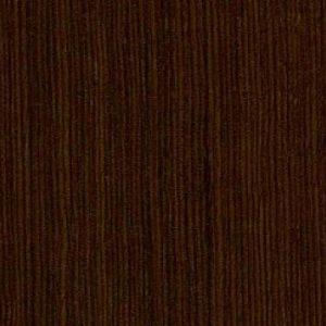 LEGNO TAMSUS R48024 / R3080