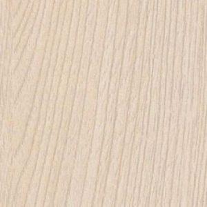 SHERWOOD ŠVIESUS R20167 / R3140