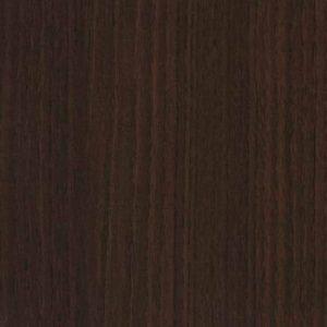 KAŠTONAS WENGE R20158 / R4121