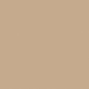 Kupranugario vilnos spalva U204ST9