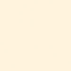 Smėlinė, kreminė U222ST9