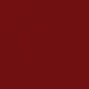 Burgundiška raudona U311ST9
