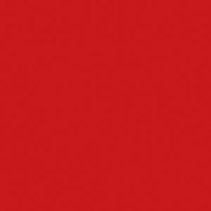 Raudona, Kinija U321ST9