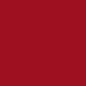 Raudona, Čili U323ST9