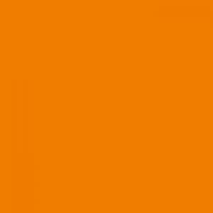 Oranžinė U332ST9
