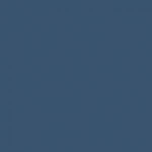Mėlyna, Tirolio U504ST9