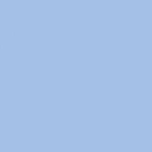 Mėlyna, horizonto U522ST9