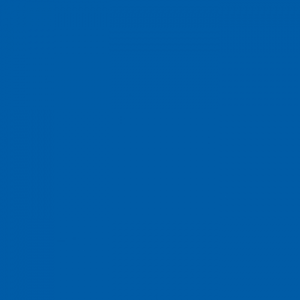 Mėlyna, Delfto U525ST9