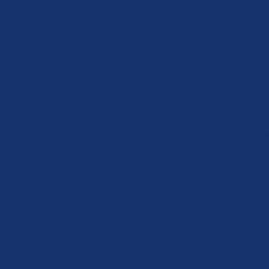 Mėlyna, gilios jūros U560ST9