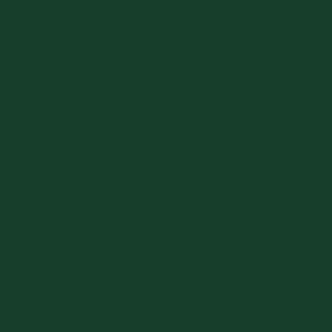 Miško žalia U606ST9