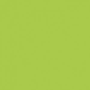 Laimo žalia U630ST9