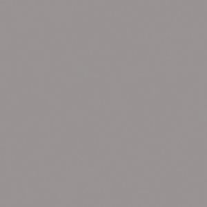 Pilka Arkties, pusiau matinė U788ST9