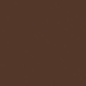Tamsiai ruda U818ST9