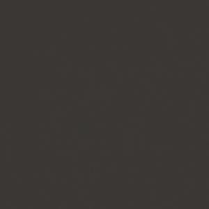 Kosmoso pilka U899ST9