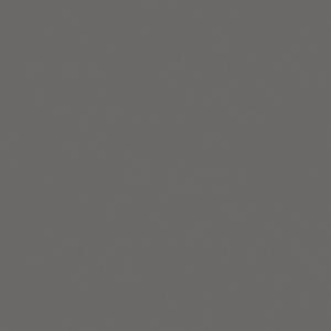 Onikso pilka U960ST9