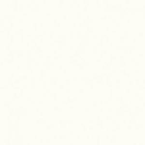 Premium balta, linijinės medžio rievės W1000ST22